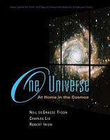One Universe  PDF