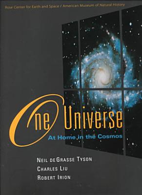 One Universe