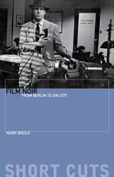 Film Noir Book PDF