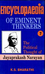 Encyclopaedia Of Eminent Thinkers Book PDF
