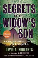 Secrets of the Widow s Son PDF