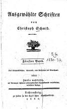Ausgew  hlte Schriften PDF