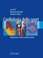 Cardiologia dello Sport: Diagnostica e clinica cardiovascolare