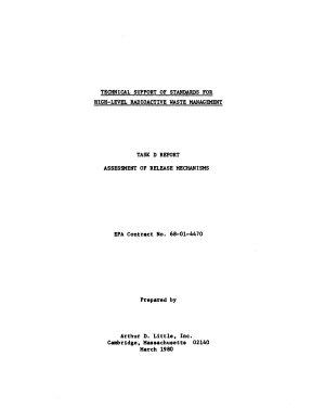 EPA 520 4 PDF