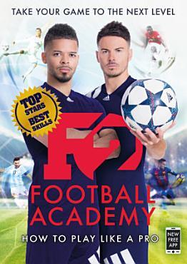 F2  Football Academy PDF