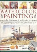Watercolour Painting PDF