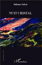 Nuit Cristal
