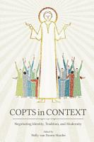 Copts in Context PDF