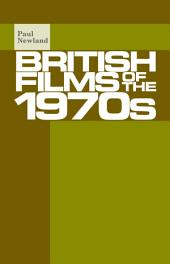 British films of the 1970s