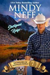 Shotgun Ridge Book PDF