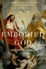 The Embodied God