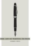 The Art of Writing Fiction PDF