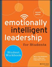 Emotionally Intelligent Leadership for Students: Student Workbook, Edition 2