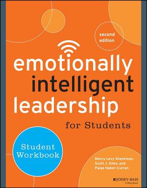Emotionally Intelligent Leadership for Students PDF