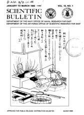 Scientific Bulletin PDF