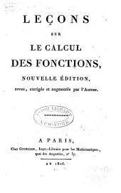Traité de la résolution des équations numériques de tous les degrés: avec des notes sur plusieurs points de la théorie des équations algébriques