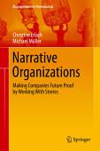 Narrative Organizations