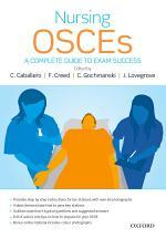 Nursing OSCEs