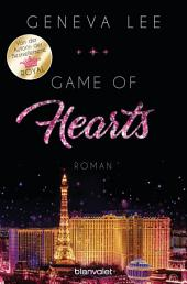 Game of Hearts: Roman