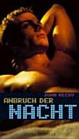 Anbruch der Nacht PDF