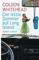 Der letzte Sommer auf Long Island PDF