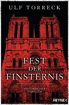 Fest der Finsternis PDF