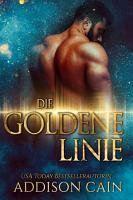 Die Goldene Linie PDF