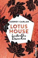 Lotus House   Lustvolles Erwachen PDF