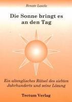 Die Sonne bringt es an den Tag PDF
