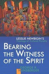 Bearing the Witness of the Spirit PDF