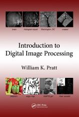 Introduction to Digital Image Processing PDF
