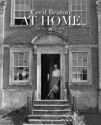 Cecil Beaton At Home Book PDF