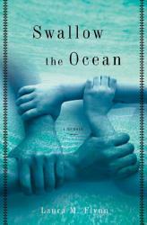 Swallow The Ocean Book PDF