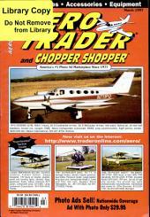 AERO TRADER & CHOPPER SHOPPER, MARCH 1997