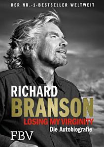 Losing My Virginity PDF
