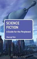 Science Fiction  A Guide for the Perplexed PDF