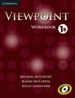 Viewpoint Level 1 Workbook B PDF