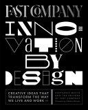 Fast Company Innovation by Design PDF