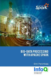Big Data Processing with Apache Spark PDF