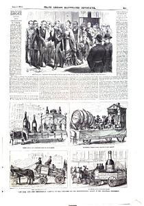 Frank Leslie s Illustrated Newspaper PDF