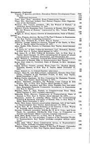 Study of Honokohau National Historic Landmark Area  Hawaii PDF
