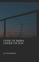 Over the Moon  Under the Sun PDF