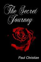 The Secret Journey PDF