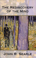 The Rediscovery of the Mind PDF