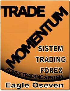 Sistem Trading Forex PDF