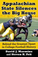 Appalachian State Silences the Big House PDF