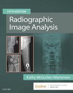 Radiographic Image Analysis E-Book