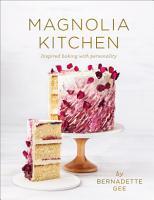Magnolia Kitchen PDF