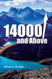 14000 and Above