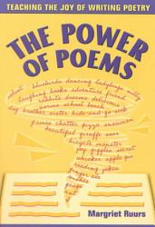 The Power Of Poems Book PDF